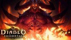 Анонсът на Diablo Immortal  Феновете на поредицата Diablo от доста време трепетно се молеха за нова игра, но Diablo Immortal не бе отговорът на техните молитви. Тази версия за мобилни телефони на екшън ролевата серия носи потенциала за алчни микротранзакции и разводнен геймплей, който се отдалечава болезнено от силните основи на Diablo. Начинът, по който Blizzard анонсира играта, също бе голяма част от проблема. Компанията изчака чак до BlizzCon – специалното събитие за най-запалените фенове - за да разкрие Diablo Immortal, като в същото време не даде никаква информация за жадуваната Diablo 4, въпреки че преди това намекна точно за нея. Отношението към гневните фенове също не беше най-адекватното. Всичко това доведе до бурни реакции, включително огромен брой негативни вотове на трейлърите на играта и дори спад със 7% в акциите на Activision Blizzard. В края на годината страстите понамаляха, но не очаквайте чудо - Diablo Immortal едва ли ще спечели благоволението на геймърската общност. А Blizzard ще трябва да възстановява репутацията си.