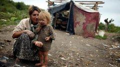 Кой нарушава закона в Стара Загора - ромите или общината?