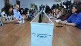 Ще се стигне ли до оставката на генералния директор Светослав Костов?