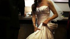 Когато става дума за брак, бъдете информирани - задайте на партньора си тези 12 въпроса и отговорете заедно