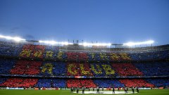 Mes Que Un Club (Повече от клуб) - историята зад девиза на Барса