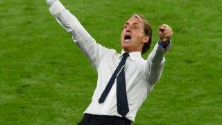 Италия оцеля пред бездната и ще стане още по-силна от преди