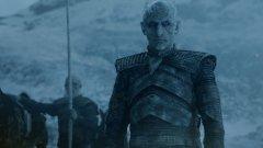 Сутрешен newscast: Започнаха снимките на сериала, предистория на Game of Thrones
