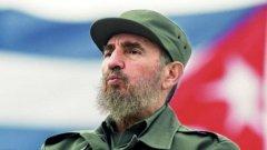 Кубинската система наистина заслужава безпощадна критика. Както я заслужава и Фидел Кастро, който наложи въпросната система.