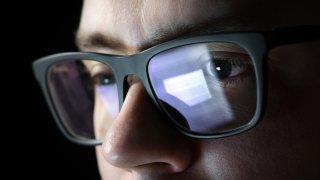 Ситуацията за кибер престъпниците става все по-сложна, но се намират и нови решения