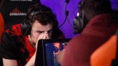 Blizzard реагира неадекватно на новите предизвикателства