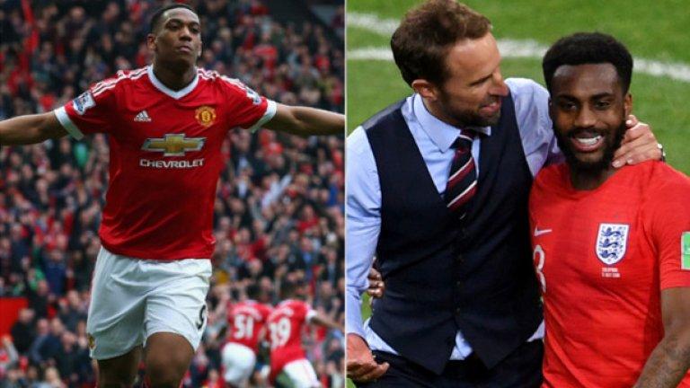 Те доскоро бяха със статут на звезди, но се очертават като твърди резерви в клубовете си в началото на сезона. Решението за тях е трансфер, но ще приемат ли оферта от друга европейска дестинация?
