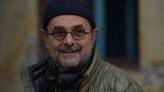Влад Паунеску - от обикновен румънски оператор в кино-магнат