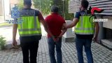 """Задържаха бившия """"бос на босовете"""" на """"Ндрангета"""" в Испания"""