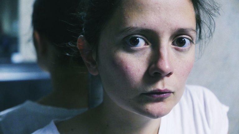"""Режисьорката за късометражния си филм """"Брак"""" и това да бъдеш себе си"""