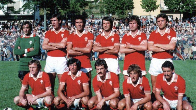 10. Перуджа – 38 мача без загуба, 1978-79 г.