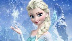 Жените са все по-независими в новите филми на Disney, но изненадващо или не, си остават малцинство сред персонажите и говорят по-малко от мъжете