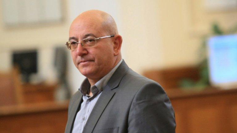 Всички 29 ВиК в България не отговарят на закона