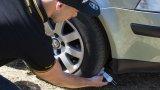 Как най-добре да решим колко пари да дадем за нови летни гуми
