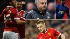 Те са добри футболисти, но нямат шанс при конкуренцията в Юнайтед и ако искат да играят редовно, трябва да напуснат клуба