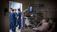 С парите ще се ремонтират и закупят техника и оборудване за хемодиализа