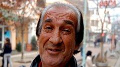 Нещастни по природа ли са българите, вечно недоволни или зле управлявани, че само 24% са доволни от стандарта си на живот...