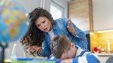 За зелена рецепта: Как да оцелеем при онлайн обучение?