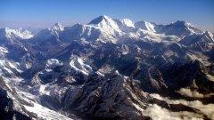 Холандец и австралийка загинаха от височинна болест на слизане от върха