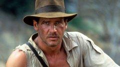 Травма на рамото на актьора ще размести графика за снимките на финалния филм от поредицата