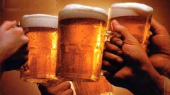 Шотландците не изневеряват на страстта си към доброто старо уиски, дори когато стане дума за бира