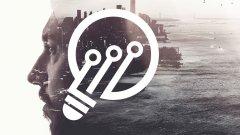 Podcast of Things: Какво са умните градове и ще си имаме ли български
