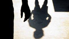 Агресия, отчаяние и гняв - Бангладеш бележи ударен ръст в изнасилванията