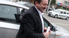 Общо 8 души са подсъдими за нарушения на проект по ОПАК