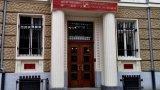 Нели Кордовска е изтеглила депозита си от КТБ в последния момент, преди банката да бъде поставена под специален надзор
