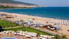 ГЕРБ заобиколи Валери Симеонов за концесиите на плажовете