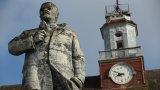 Преименуване на улици в малък руски град скара жителите му