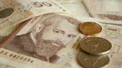 България отпуска най-малко помощи за нуждаещи се държави в ЕС