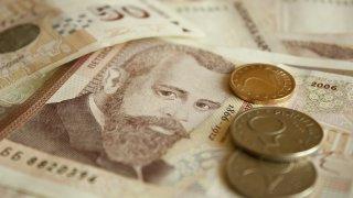 """Петър Чобанов: """"Бюджет 2021"""" може да ни вкара в дългова спирала"""