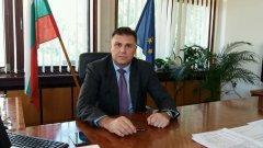 ГЕРБ ще опита да си върне Плевен с нов кандидат-кмет