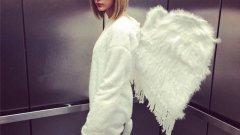 """Тайлър Суифт е """"кошмар, облечен като Пегакорн"""" (или иначе казано еднорок с крила)"""