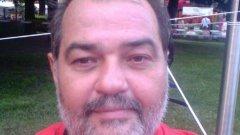 Почина журналистът от БНР Александър Михайлов