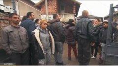 Мъж от ромската махала на града почина в инцидент по време на акция на жандармерията