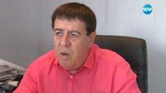 Бизнесменът остава в Общинския съвет като независим член