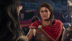 Новият Assassin's Creed обещава достатъчно нови RPG елементи, които да освежат поредицата и да продължат посоката, поета от миналата игра Origins