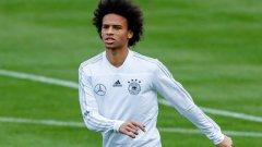 След провала на Световното първенство, в отбора на Германия не липсват проблеми и извън ситуацията около Сане