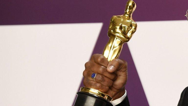 Академията представи нови расови, етнически и полови критерии, на които филмите ще трябва да отговарят