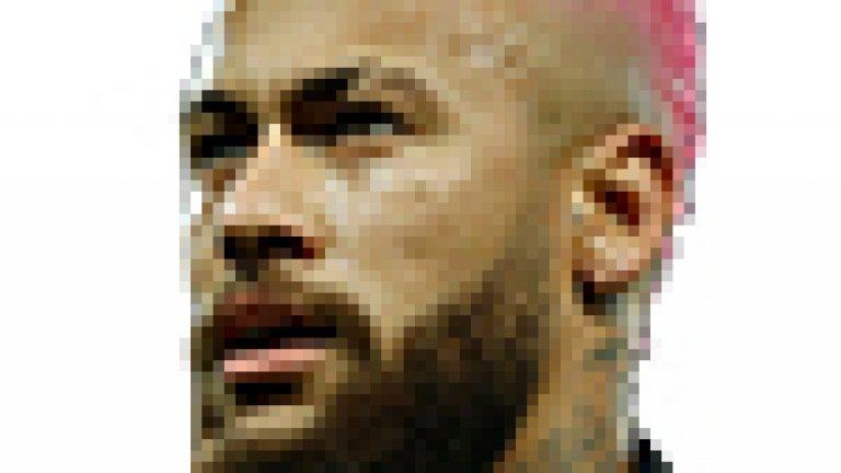 Неймар най-накрая показа защо ПСЖ го направи най-скъпия футболист в света