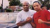 Треньор по бокс бе поръчан от жена си. Но разбра всичко и инсценира собствената си смърт