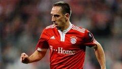 С два гола на французина баварците победиха Хофенхайм в събота и продължават с пълен актив