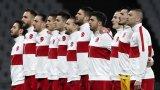 """Белгия би с 8:0, Нидерландия със 7:0, Турция направи 3:3 на """"Ататюрк"""""""