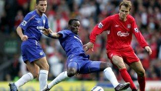 """След оттеглянето си от футбола, Хаман заяви, че голямата му мечта е един ден да стане мениджър на Ливърпул. В момента мърсисайдци просперират с друг германец на скамейката, но кой знае - моторът Диди Хаман един ден отново може да задвижва """"червената"""" машина"""