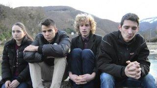 Защо босненските училища са разделени и как учениците се борят срещу това