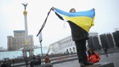 """""""Бащата на украинската революция"""" не е оптимист..."""