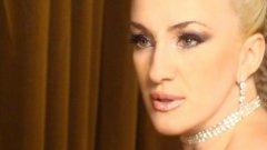 Концертът на Сашка Васева закри сезона в Мozei. Не е ясно дали пространството ще работи отново