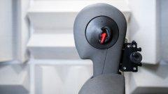 Тя се използва за събиране на звукови данни при изключително прецизни акустични тестове